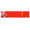logo-yamaha-125x125