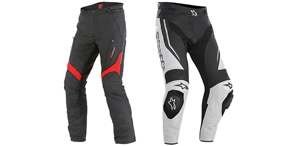 pantalon-moto-toulon-83