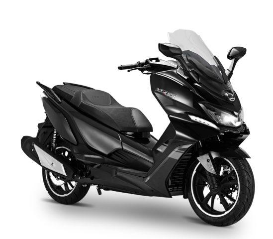 2018072001_XQ125-noir
