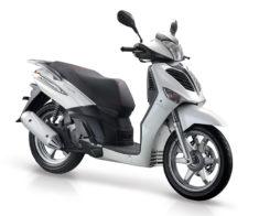 LOGIK-150-White-RF
