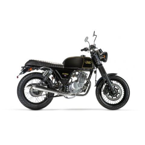 mash-black-seven-125cc-injection (1)