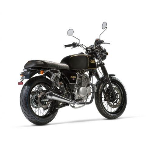 mash-black-seven-125cc-injection (2)