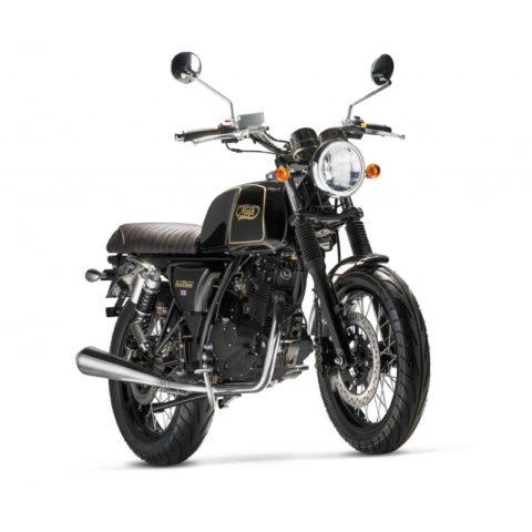 mash-black-seven-125cc-injection (7)