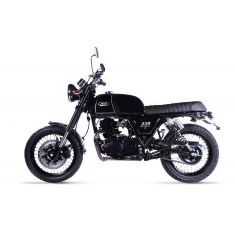 mash-black-seven-250-cc (1)
