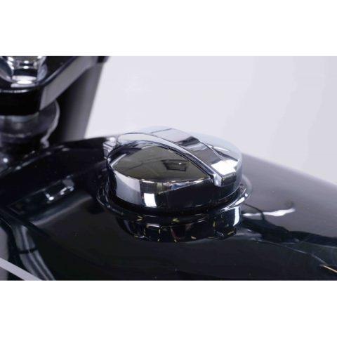 mash-black-seven-250-cc (10)
