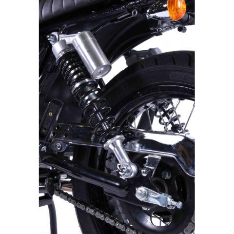 mash-black-seven-250-cc (4)