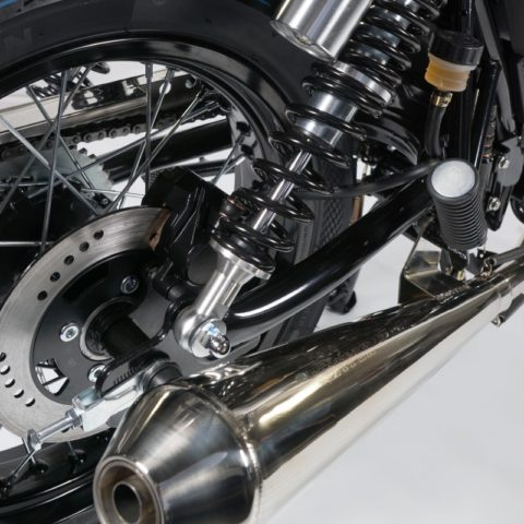mash-cafe-racer-125cc-silver-mat (5)