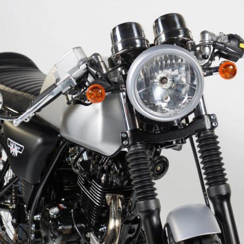 mash-cafe-racer-125cc-silver-mat (7)