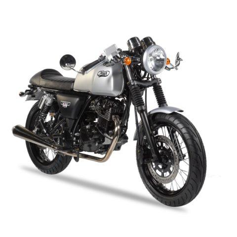 mash-cafe-racer-125cc-silver-mat (8)