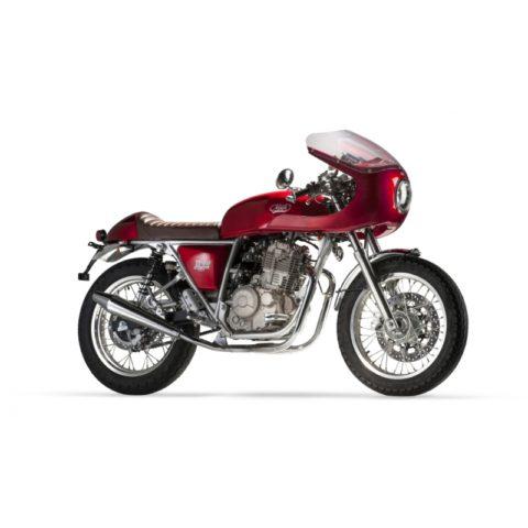 mash-caferacer-400cc-2017 (1)