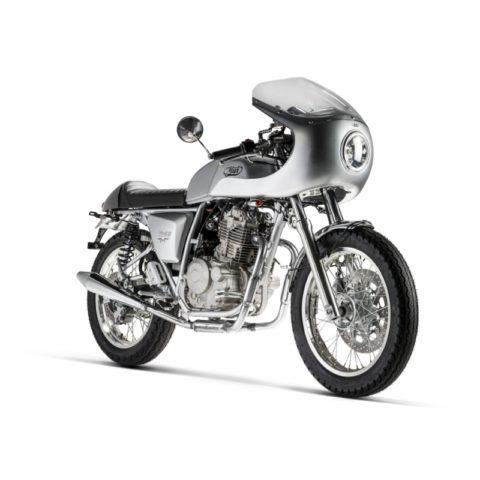 mash-caferacer-400cc-2017 (10) silver