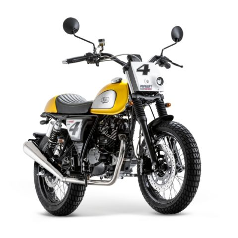 mash-dirt-track-125cc- GOLD