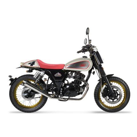 mash-dirt-track-125cc-injection-blanc (1)