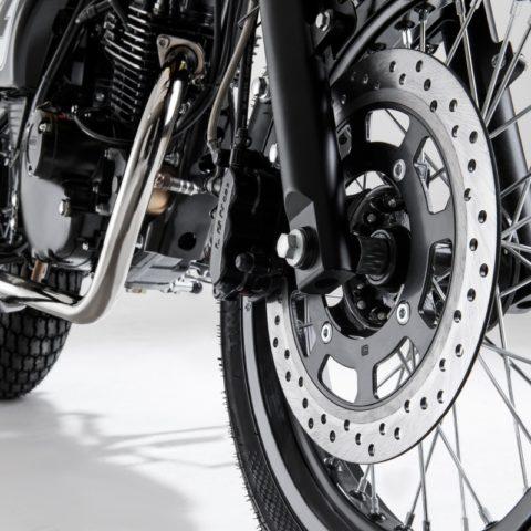 mash-dirt-track-125cc-injection-blanc (10)