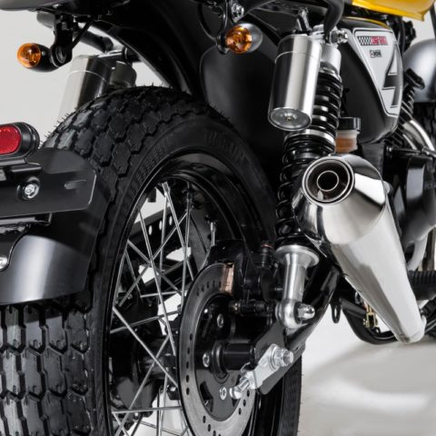 mash-dirt-track-125cc-injection-blanc (11)