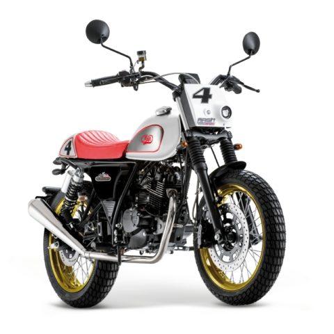 mash-dirt-track-125cc-injection-blanc