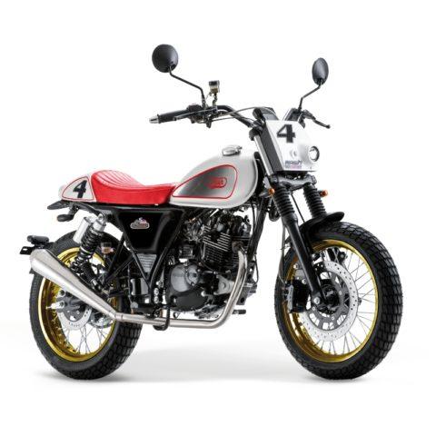 mash-dirt-track-125cc-injection-blanc (2)