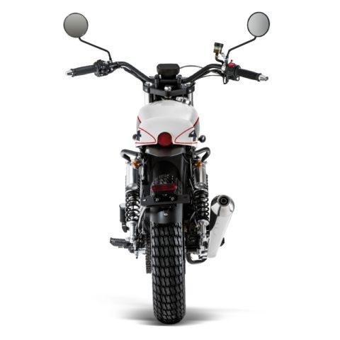 mash-dirt-track-125cc-injection-blanc (4)