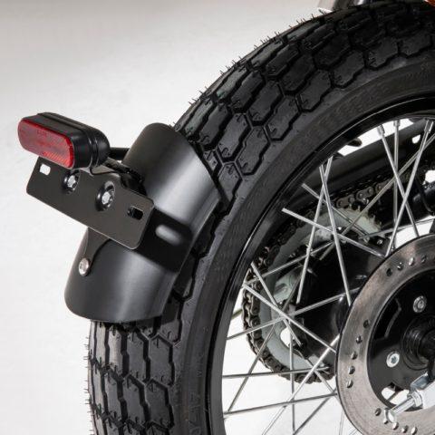 mash-dirt-track-125cc-injection-blanc (6)