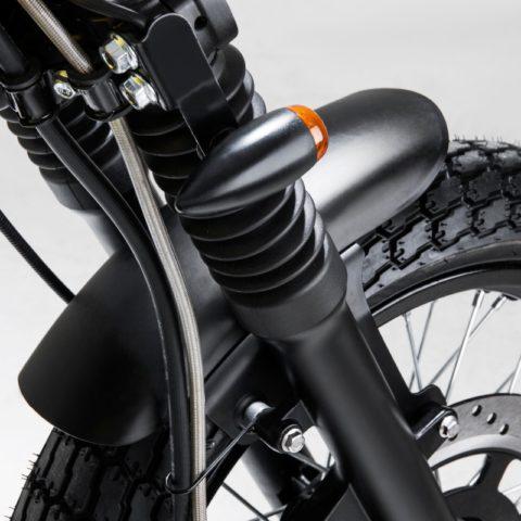 mash-dirt-track-125cc-injection-blanc (7)