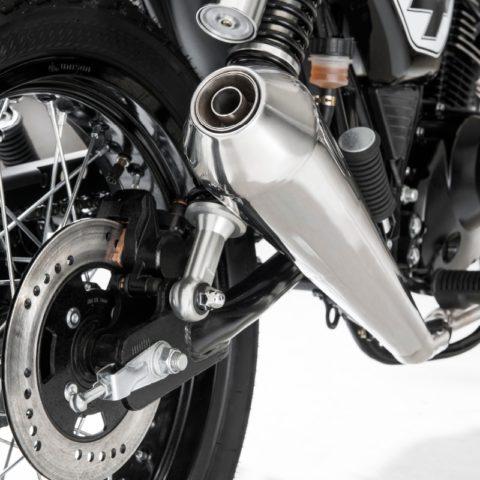 mash-dirt-track-125cc-injection-blanc (9)