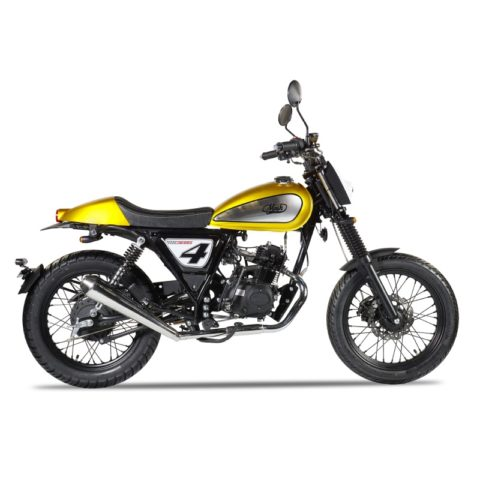 mash-dirt-track-50cc (1)