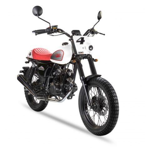 mash-dirt-track-50cc (11) BLANC