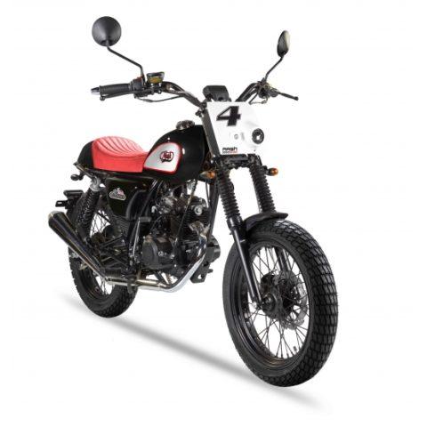 mash-dirt-track-50cc (11) NOIR
