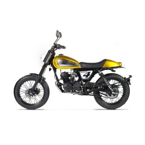 mash-dirt-track-50cc (2)