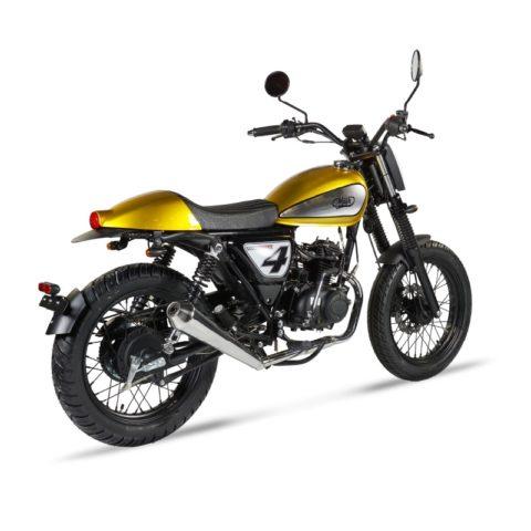 mash-dirt-track-50cc (3)