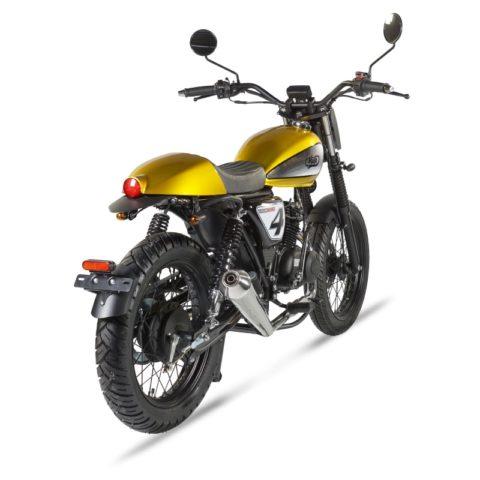 mash-dirt-track-50cc (4)