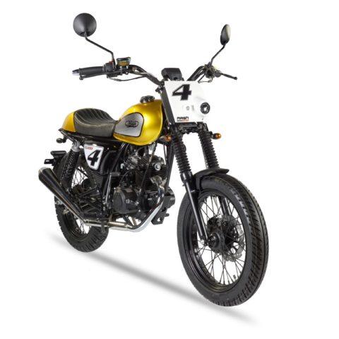 mash-dirt-track-50cc