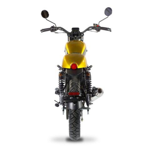 mash-dirt-track-50cc (5)