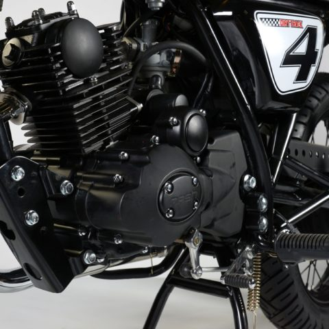 mash-dirt-track-50cc (6)