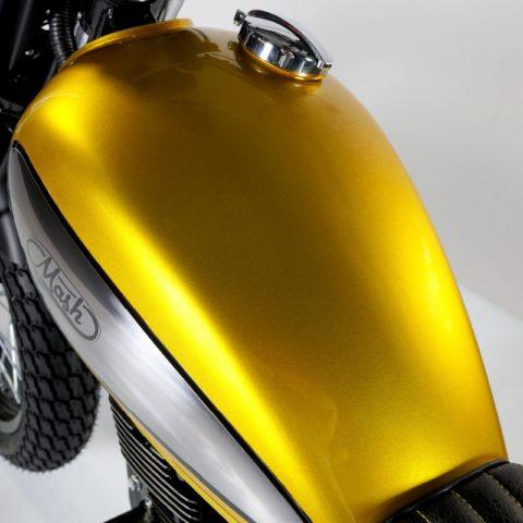 mash-dirt-track-50cc (7)
