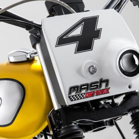 mash-dirt-track-50cc (9)