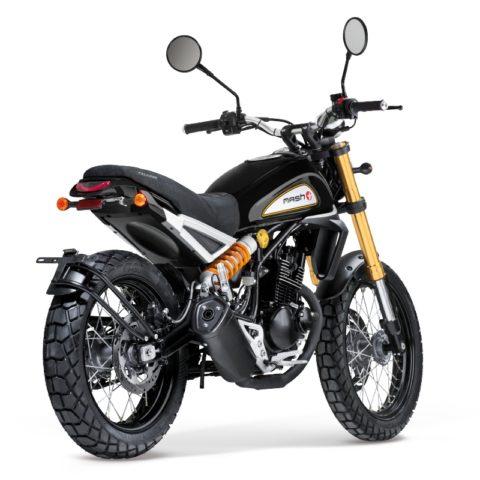 mash-falcone-125cc-injection (6)