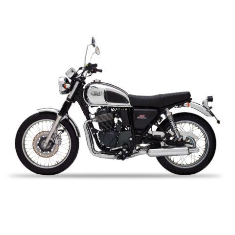 mash-five-hundred-400cc-2018 (3)