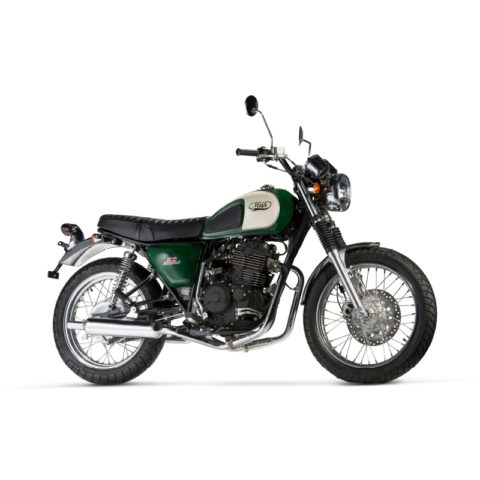 mash-five-hundred-500cc-2017 (1)