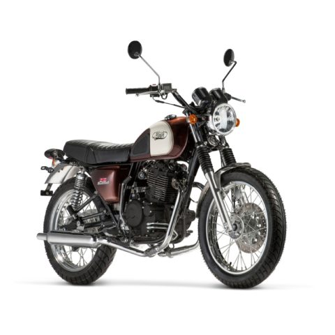 mash-five-hundred-500cc-2017 (11) brown