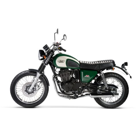 mash-five-hundred-500cc-2017 (2)