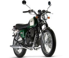 mash-five-hundred-500cc-2017