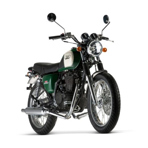 mash-five-hundred-500cc-2017