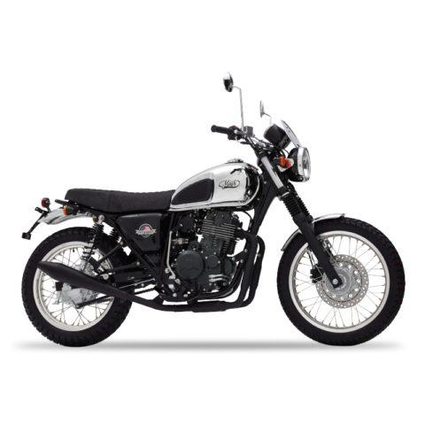 mash-scrambler-400cc-efi-2018 (1)