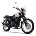 mash-scrambler-400cc-efi-2018