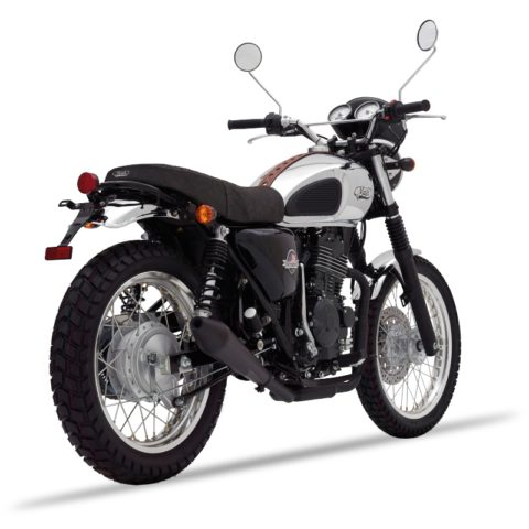 mash-scrambler-400cc-efi-2018 (3)