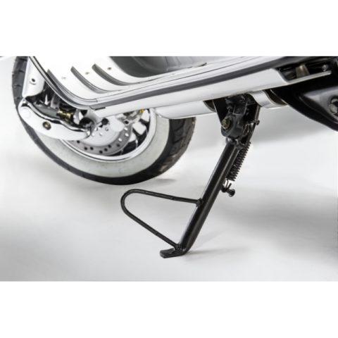 mash-sixty-125cc (3)