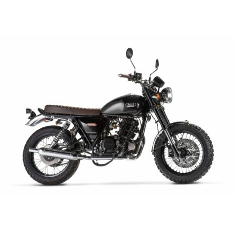 mash-two-fifty-250-cc (1)