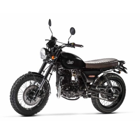 mash-two-fifty-250-cc (2)