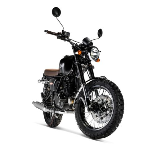 mash-two-fifty-250-cc (3)